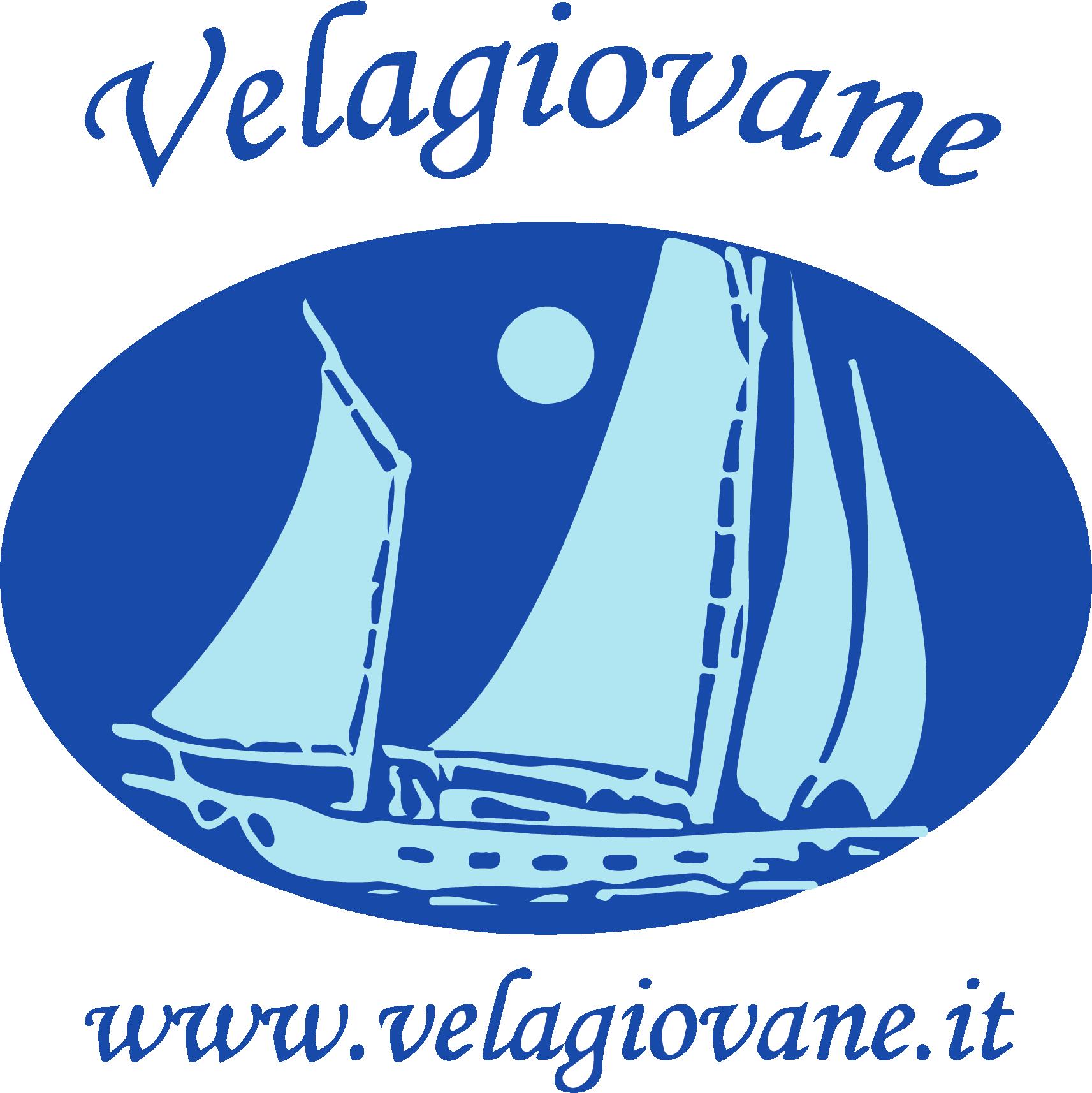 Velagiovane Charter