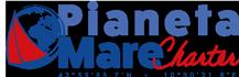 Pianeta Mare Charter