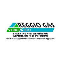 REGGIOGAS_uispreggio