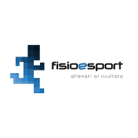 fisioesport_uispreggio