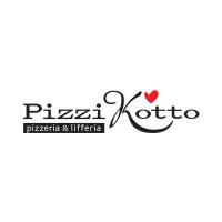 pizzikotto_uispreggio