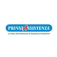 privataassistenzA.uispreggio