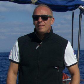 Alessandro Cari2